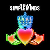 The Best of Simple Minds (2-CD)