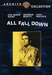 All Fall Down (Widescreen)