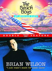 The Beach Boys - Double Feature: An American Band