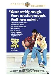One On One (Widescreen)