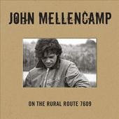 On the Rural Route 7609 [Special Edition / 4-CDs]