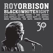 Black & White Night 30 (CD + Blu-ray)