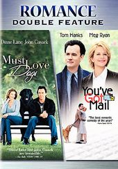 Must Love Dogs / You've Got Mail (2-DVD)