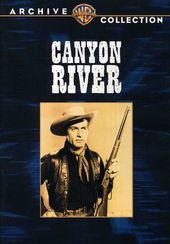 Canyon River (Widescreen)