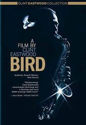 Bird (Widescreen)