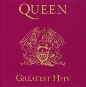 Greatest Hits [Hollywood] (2-CD)