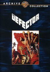 The Defector (Widescreen)