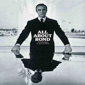 James Bond - All About Bond