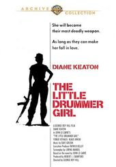 The Little Drummer Girl (Widescreen)