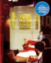 Ali: Fear Eats the Soul (Blu-ray)
