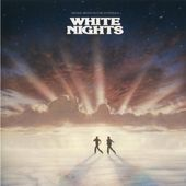 White Nights [Original Soundtrack]
