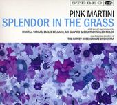 Splendor in the Grass (Limited Edition) (Incl.