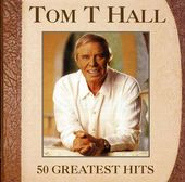 50 Greatest Hits [Import]