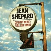 Country Music: Pure and Simple (2-CD)