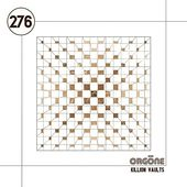 Killion Vaults (2-LP)