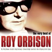 The Very Best of Roy Orbison [Sony / BMG