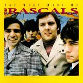 Very Best of The Rascals