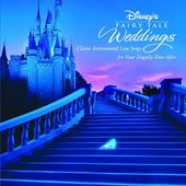 Disney's Fairy Tale Weddings [Instrumental]