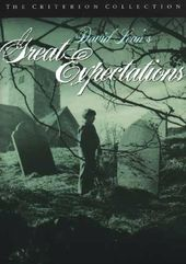 Great Expectations (1946) (Criterion Collection)