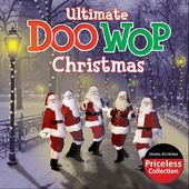 Ultimate Doo Wop Christmas: 10-Track Collection