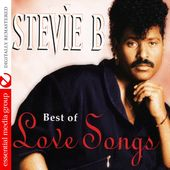 Best of Love Songs