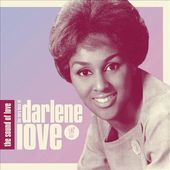 Sound of Love: The Very Best of Darlene Love