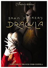 Bram Stoker's Dracula (2-DVD, Special Edition)