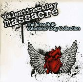 Valentine's Day Massacre: The Emo