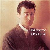 Buddy Holly [US Bonus Tracks]