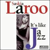 It's Like Jazz (2-CD)