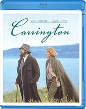 Carrington (Blu-ray)