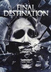 The Final Destination (Widescreen)