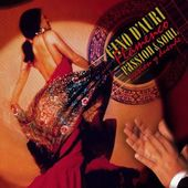 Flamenco: Passion & Soul