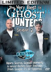 Ghost Hunters - Best of Season 2