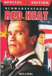 Red Heat (Special Edition)
