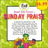 Gospel Kids Present...Sunday Praise
