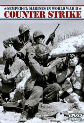 Semper-Fi: Marines in World War II - Counter