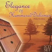 Elegance of Hammered Dulcimer (2-CD)