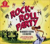 Rock 'n' Roll Party: The Absolutely Essential