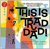 This Is Trad Dad! (3-CD)