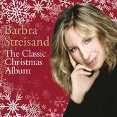 The Classic Christmas Album [2014]
