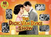 The Dick Van Dyke Show - Best of The Dick Van