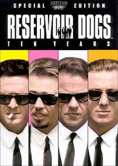 Reservoir Dogs (10th Anniversary Edition) (2-DVD)