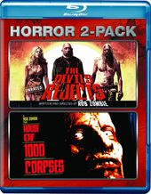 The Devil's Rejects / House of 1,000 Corpses