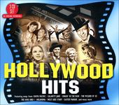 Hollywood Hits (3-CD)