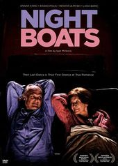 Night Boats (Croation, Subtitled in English)