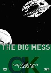 The Big Mess
