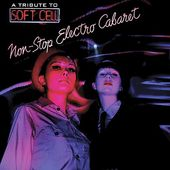 A Tribute to Soft Cell