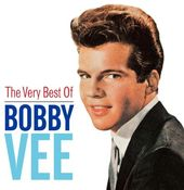 The Very Best of Bobby Vee
