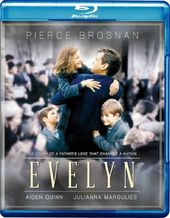 Evelyn (Blu-ray)